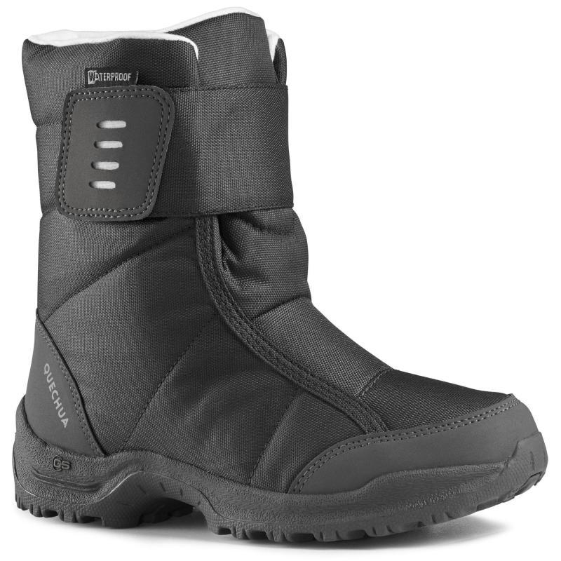 Chaussures Site Officiel Athome D'hiver Femme De Pour yn0vO8mNw